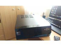 AMD A-10 6800K 4.10GHz x4 - 8GB Corsair Venegance RAM - SSD - RADEON HD 7700