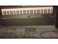 Roland RD-300s Keyboard, cheap for quick sale