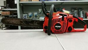 "20"" Echo CS-450P Chainsaw"