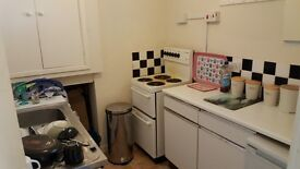 1 bedroom flat, Kensington, L7