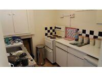 1 bedroom flat, Kensington, L7