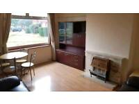 One bedroom Ground Floor Flat within easy access to Northolt Underground and Overground Stations
