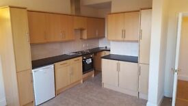A fantastic self-contained third floor flat in the very heart of Bristol