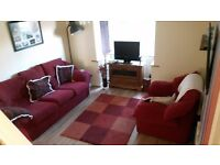 2 bedroom house for rent, moss bank, St Helens