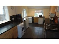 TWO BED HOUSE TO LET IN SOUTHSEA £830 pcm