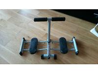 or sale used Leg magic exercise machine