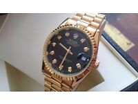New Swiss Rolex Date Just for sale!Best Price!