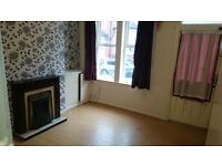 Lovely 3 Bedroom house. Semi furnished. Newly decorated. Near City Centre