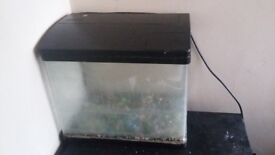 fish tank 4 sale