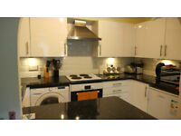 1 bedroom flat for sale - private sale