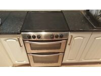 New World E60D Electric Cooker