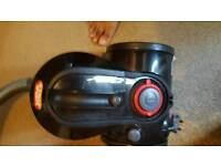 Vax hoover for only 25 pound