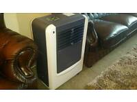 ( Brand New ) Very Powerful 12000Btu Air Condition Unit With Vent Pipe & Remote ( Ice Cold )