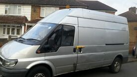 removal service Man and van removal in London with rubbish clearance low cost 24/7..@@