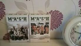 mash box sets