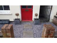 5 minutes from colchester town and station professional house share 550pcm 6 weeks deposit