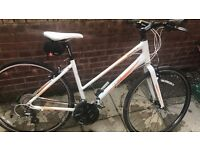 Womens Bike- Giant 2