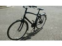 Specialized hybrid bike good running condition