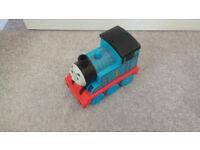 Thomas Tank Engine (Talking)