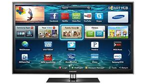 """LG 55lm6400 w/gd screen or 65"""""""