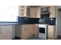 """NO MOVE IN FEE"" NO BOND! DSS WELCOME! 2 BED STUNNING HOUSE / GARDEN. PENINE GARDENS STANLEY"