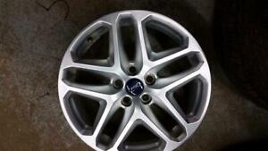 OEM Ford Fusion / Escape 17 alloy rims 5 x 108  -- $500  /  OEM TPMS sensors in stock from $80 set of 4