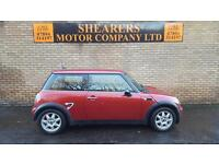 + 06 MINI SEVEN SPECIAL EDITION £1680 + REDUCED +++