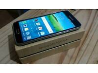 Samsung S5 128GB SD (Delivery Available)