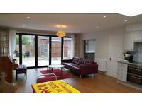 2 bedroom house in Palmerston Road, London, N22