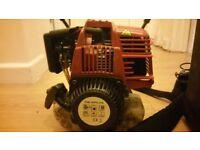 Grass cutter only £75