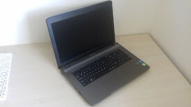 """17.3"""" HD Laptop with Intel Core i3"""