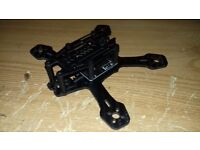 RotorX Atom Frame With PDB For Sale