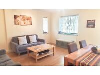 A new 2 bed flat for Rent in North London / Finchley Central for £311 per week