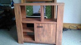 Next cabinets x2 Matching