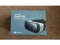 Samsung Gear VR White