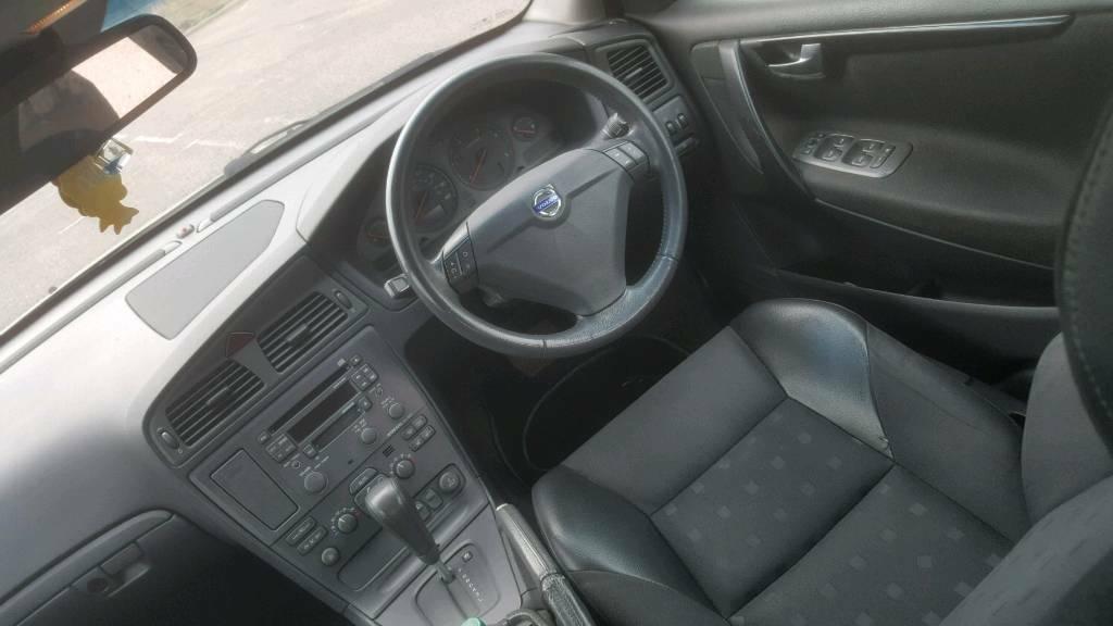 Volvo 07835288657   in Ramsgate, Kent   Gumtree