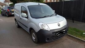 Renault Kangoo - Quick sale needed