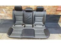 Audi a3, 3 door front and back seats