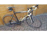 Scott Speedster 60 Road Bike -North London £220
