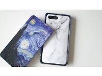 Iphone 7plus /8 plus phone case