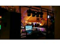 Mobile DJ & Disco Equipment Hire. Any Quotation Beaten
