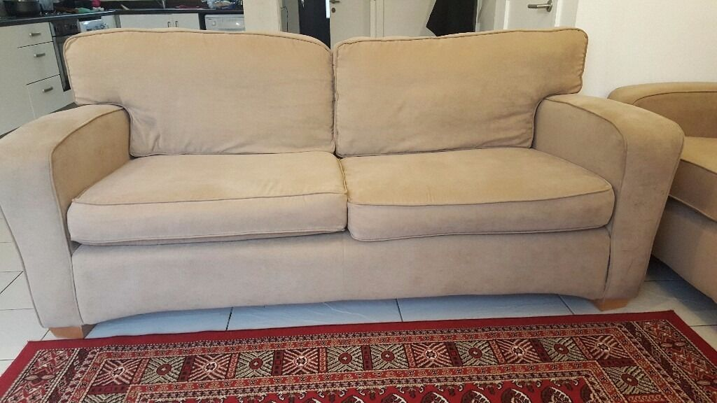 Excellent Dfs Sofa For Sale In Slough Berkshire Gumtree Inzonedesignstudio Interior Chair Design Inzonedesignstudiocom