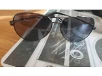 Ted baker sun glasses for sale.