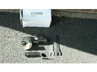 Pneumatic tools for sale