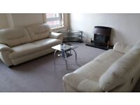 BEAUTIFUL AND BRIGHT FLAT FOR RENT (GORGIE ROAD/ALEXANDER DRIVE)