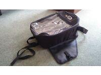 Colt Motocycle Tank Bag