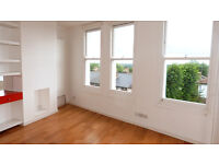 Fantastic three double bedroom flat over three floors in Muswell Hill, Fortismere catchment