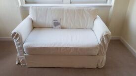 Hagalund 2 Seater Sofa Bed