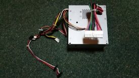 PC Power Supply PSU 300W model no L305P-01
