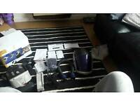 3m versaflo airfed respirator